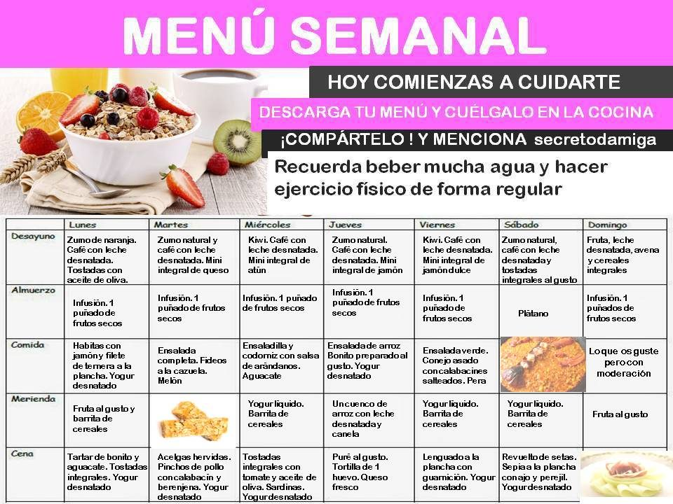 menu-semanal16