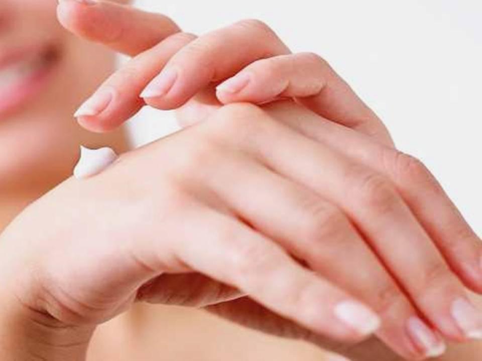 Como quitar las verrugas de forma natural